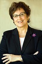 Marie-Sullivan2009-141